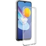 SFR-Protège écran pour Vivo Y72 / Y52 5G