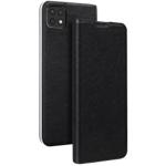 SFR-Etui Folio pour Samsung Galaxy A22 5G