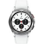Samsung Watch Couleur Argent