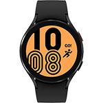Samsung Watch Couleur Noir