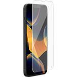 SFR-Protège écran Force Glass pour Apple iPhone 13 Pro Max
