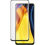 SFR-Protège écran pour Xiaomi Redmi 10 4G