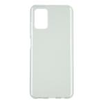 SFR-Coque transparente Samsung Galaxy A03s