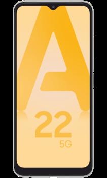 SAMSUNG-Galaxy-A225g