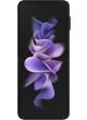 Galaxy Z Flip 3 5G