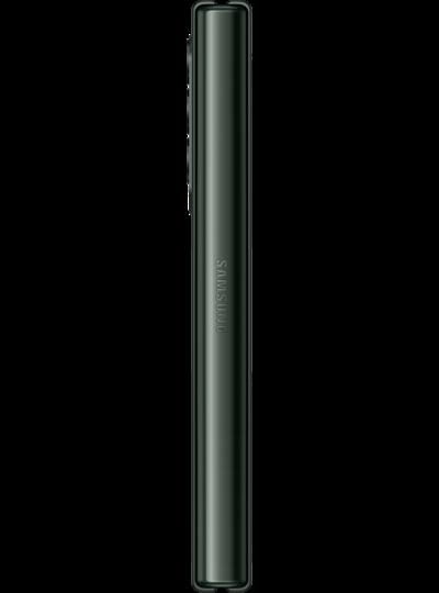 SAMSUNG Galaxy Z Fold 3 5G vert