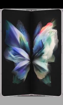 SAMSUNG-Galaxy-Z-Fold-3-5G