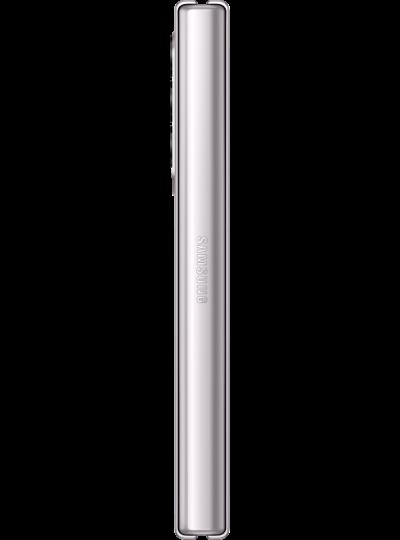 SAMSUNG Galaxy Z Fold 3 5G argent
