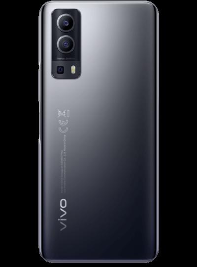 VIVO Y52 5G noir
