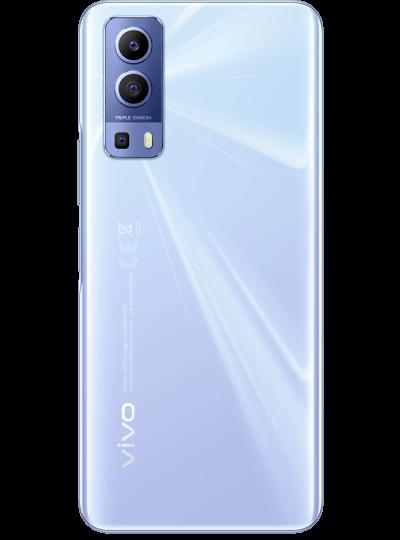 VIVO Y52 5G bleu