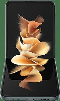 SAMSUNG-Galaxy-Z-Flip-3-5G