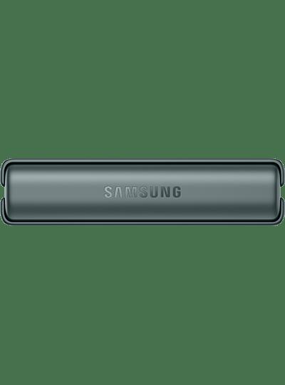 SAMSUNG Galaxy Z Flip 3 5G vert