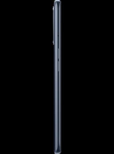 OPPO A16S noir