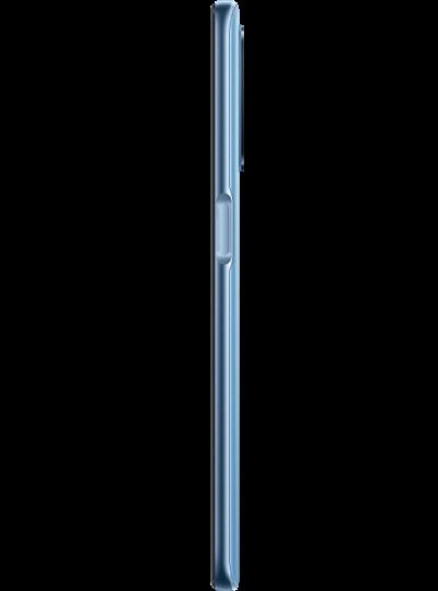 OPPO A16S bleu