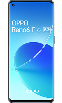 OPPO-Reno6-PRO-5G
