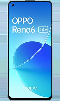 OPPO-Reno6-5G