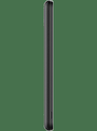 Altice E54 noir