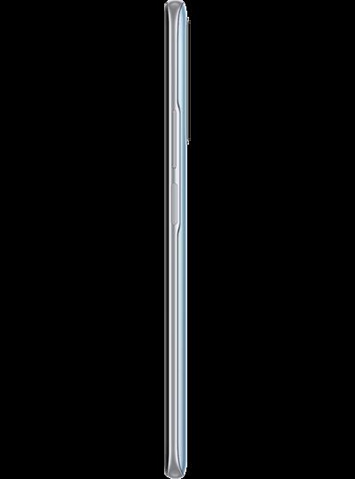 Xiaomi 11T 5G bleu