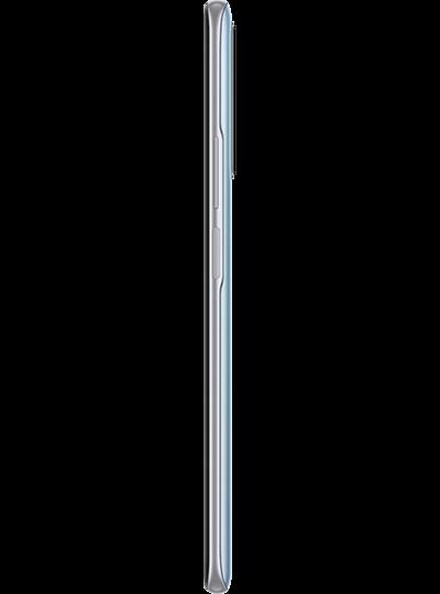 Xiaomi 11T PRO 5G bleu