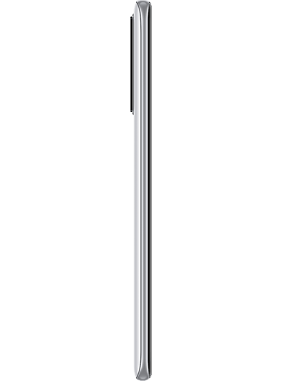 Xiaomi 11T PRO 5G blanc