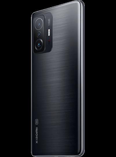 Xiaomi 11T 5G noir
