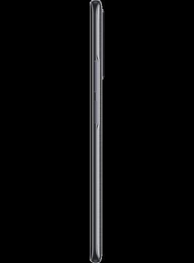 Xiaomi 11T PRO 5G noir