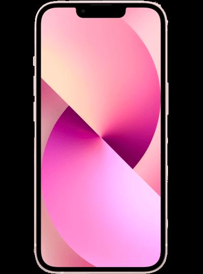 APPLE iPhone 13 mini rose
