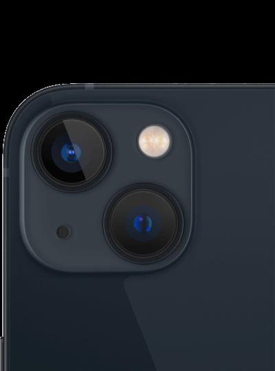 APPLE iPhone 13 noir
