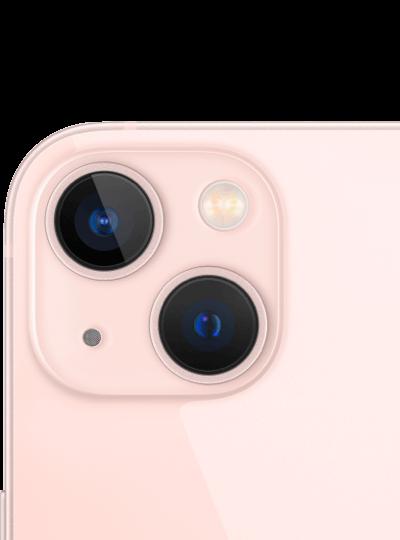 APPLE iPhone 13 rose