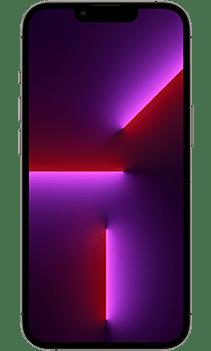 APPLE-iPhone-13-Pro