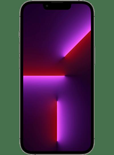 APPLE iPhone 13 Pro noir