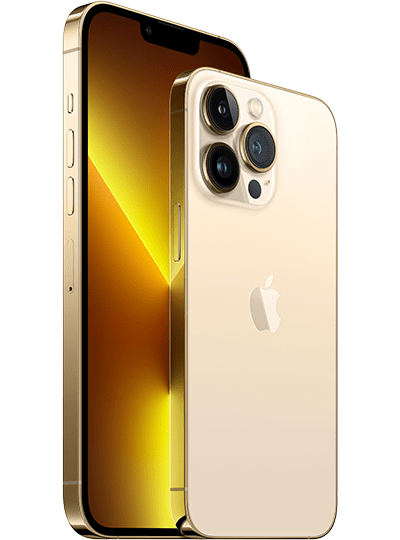 APPLE iPhone 13 Pro or