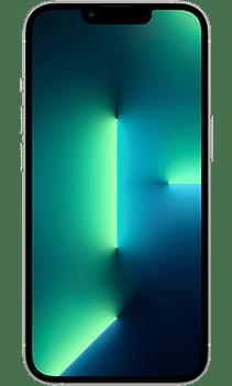 APPLE-iPhone-13-Pro-Max