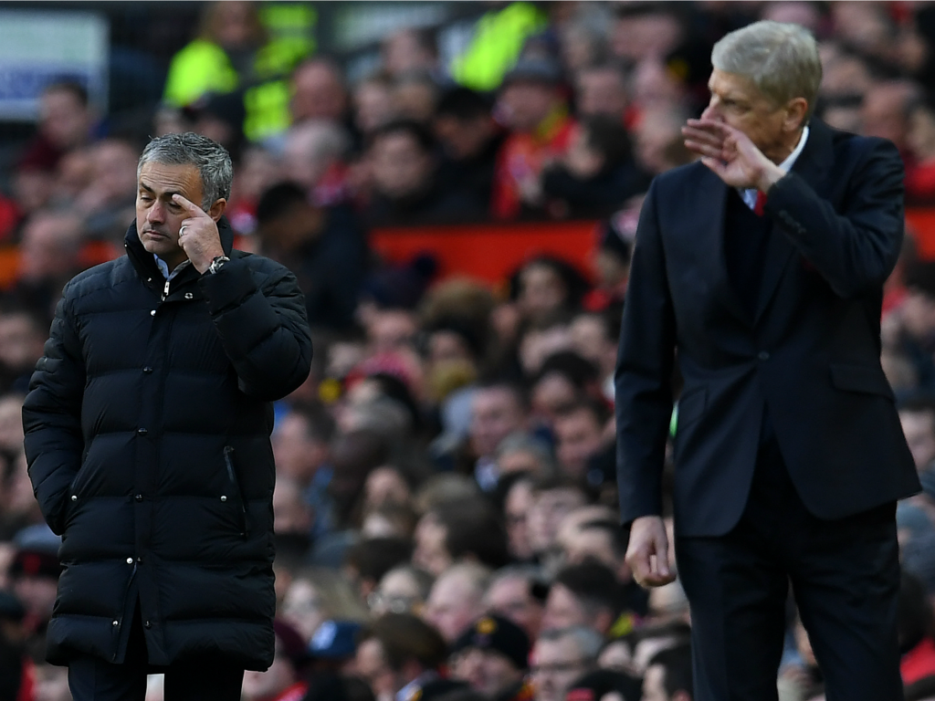 Europa League: Manchester United aligne Pogba à Vigo en demi-finale aller