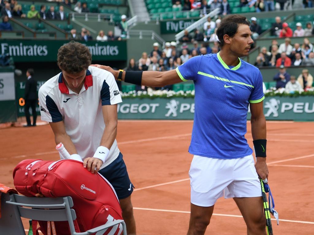Djokovic rejoint Thiem en quart de finale — Roland-Garros