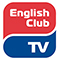 SFR-English Club TV by NC