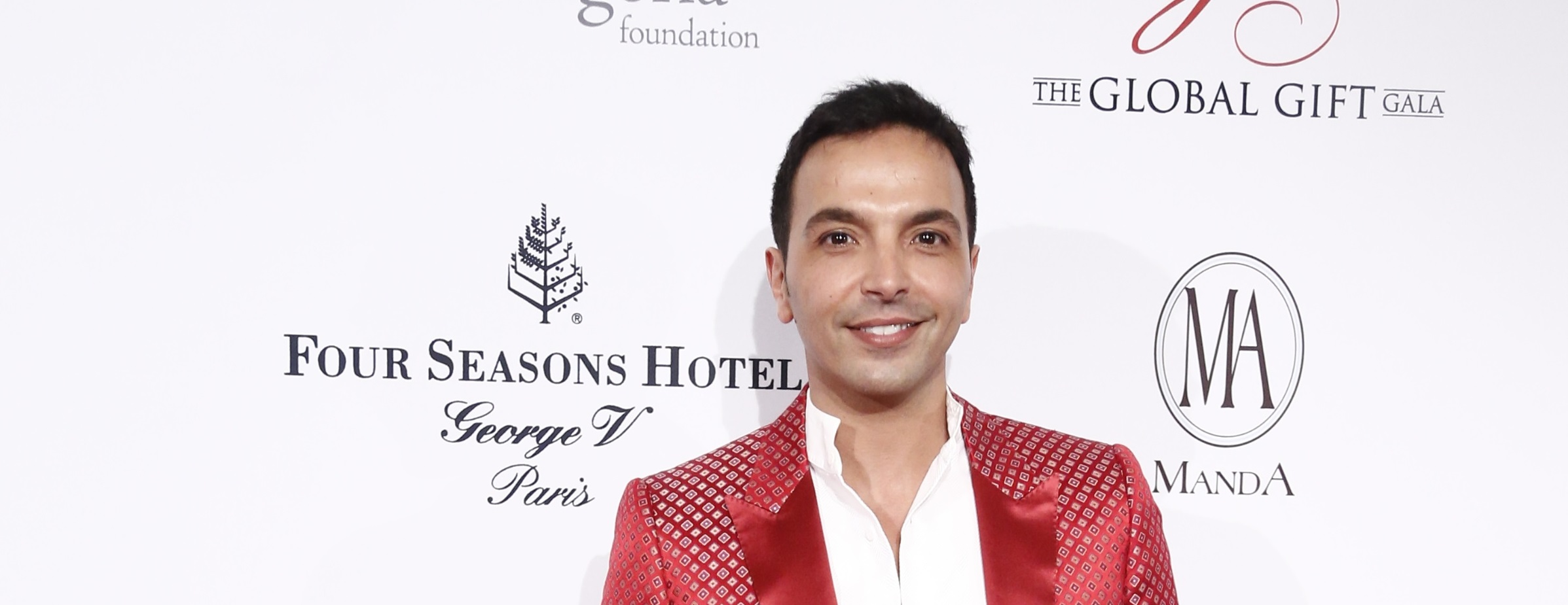 Star Academy : Kamel Ouali tacle la dernière édition