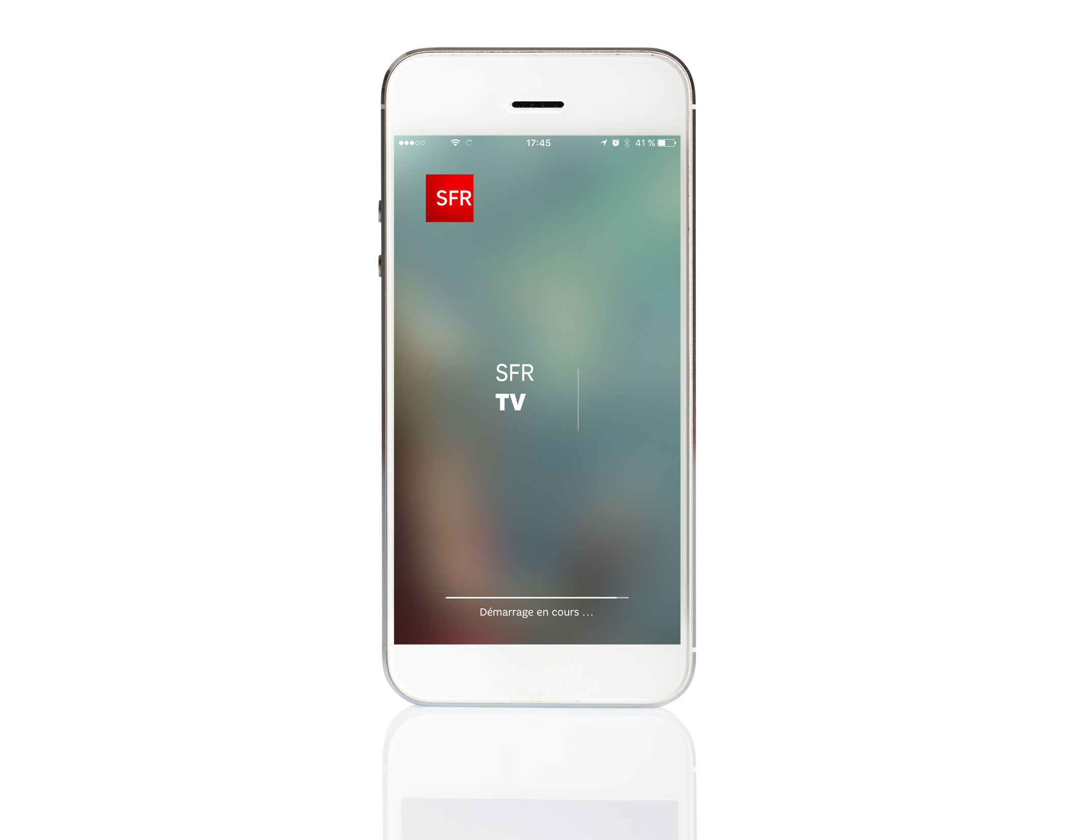 Distance Pour Regarder La Tv comment profiter à fond de l'appli sfr tv - sfr news