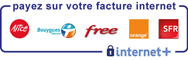 internet+_logos