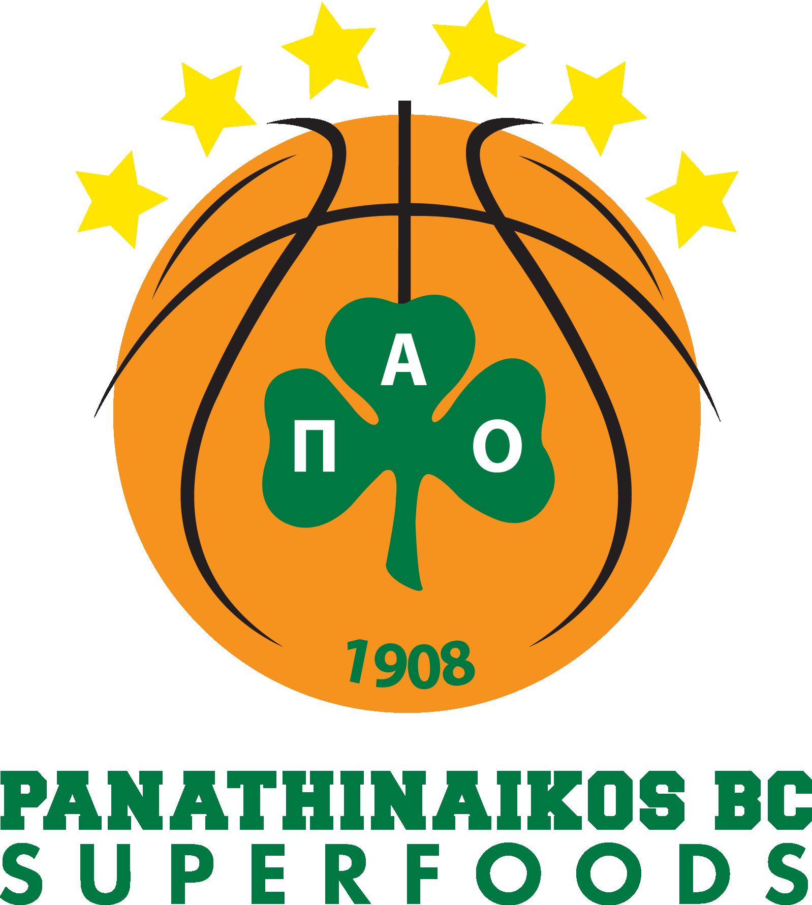 PANATHINAÎKOS
