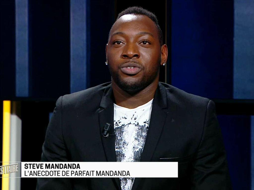Un gardien international pour remplacer Pelé — OM