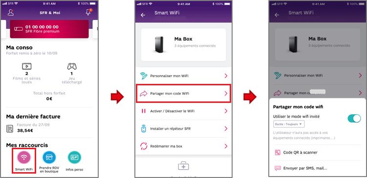parcours_partage_smart_wifi_sfr