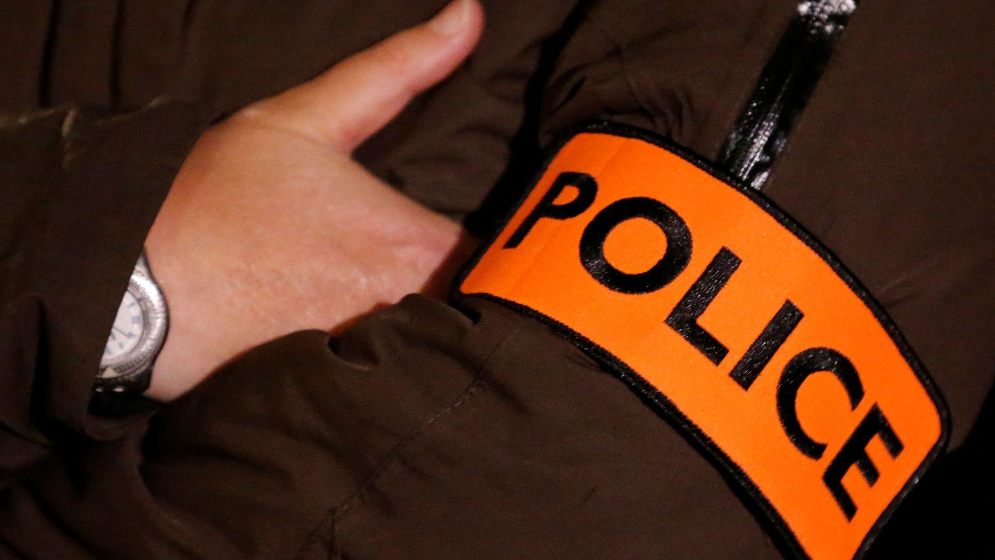 Quatre Britanniques, dont un policier ripoux, interpellés dans le cadre d'un vaste trafic d'armes et de stupéfiants — Nord