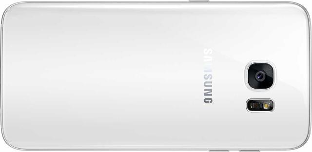 Galaxy S7 Photo