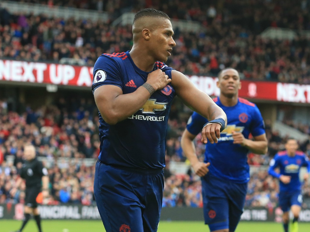 L'OL s'active pour faire revenir Anthony Martial de Man Utd — Mercato