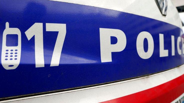 4 adolescents torturent à mort un sexagénaire — La Rochelle