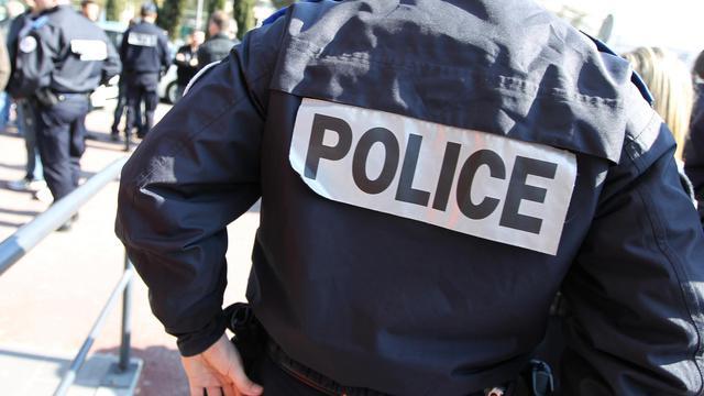 Un policier se donne la mort au commissariat — Coudekerque-Branche