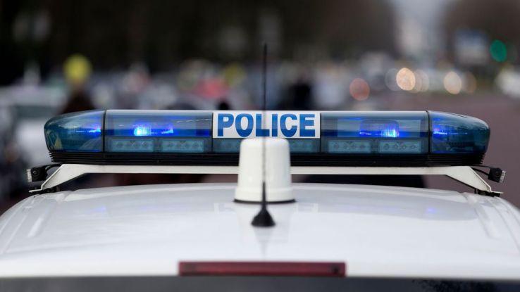 Un homme tué pour son téléphone portable — Paris