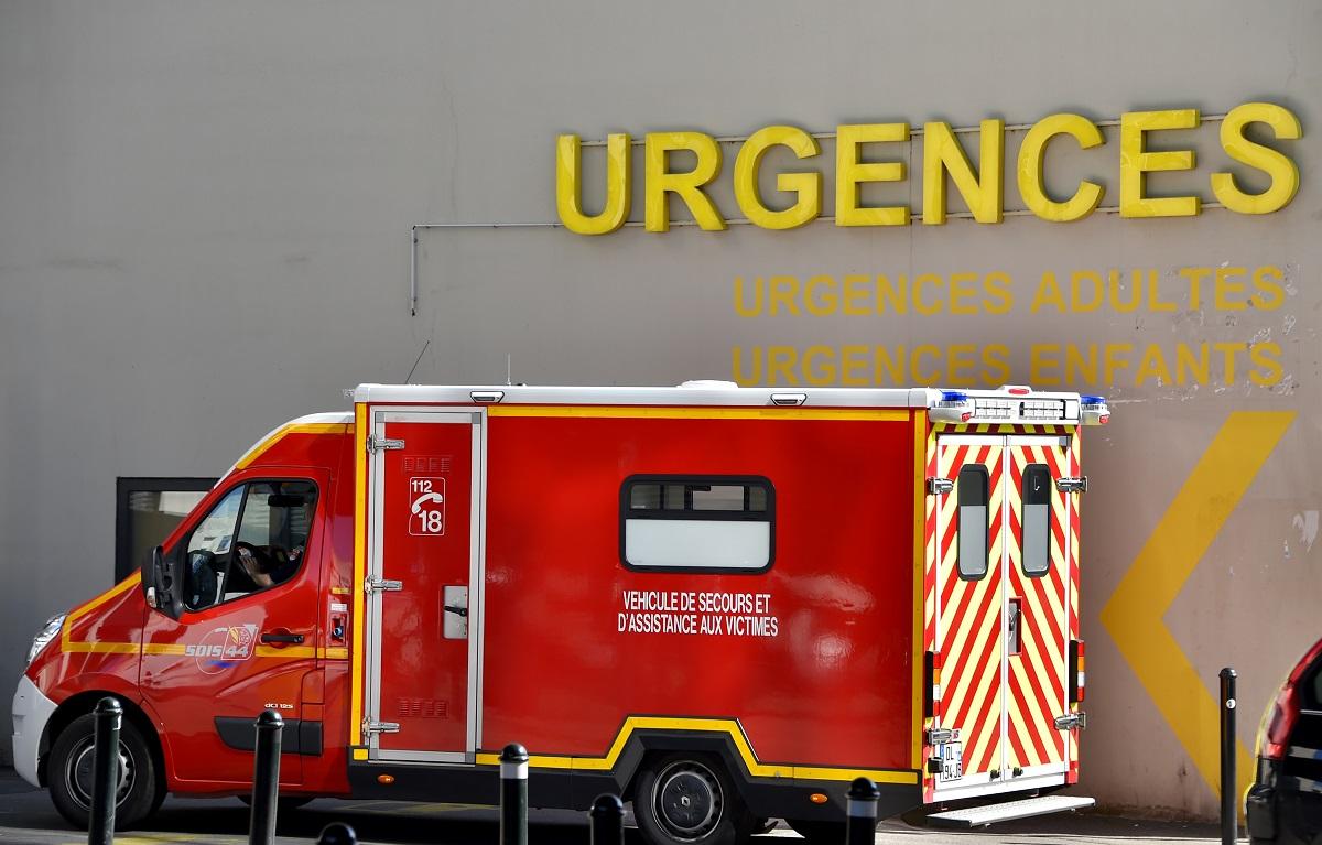 Mort d'un jeune homme de 23 ans terrassé par une méningite — Dijon