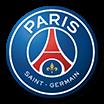 Logo Paris SG